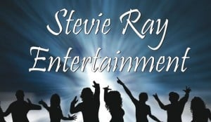 Stevie Ray Entertainment
