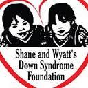 Shane & Wyatt