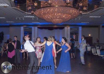 Paul & Lauren's Wedding 7/9/16
