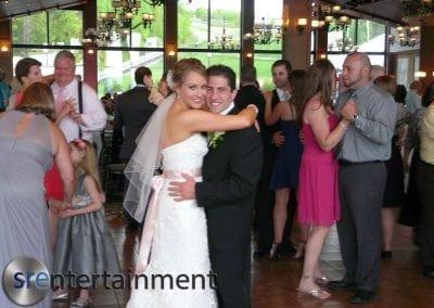 Vincent & Kristina's Wedding 5/20/16