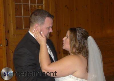 James & Georgiana's Wedding 10/1/16