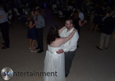 Erick & Lisa's Wedding 10/8/16