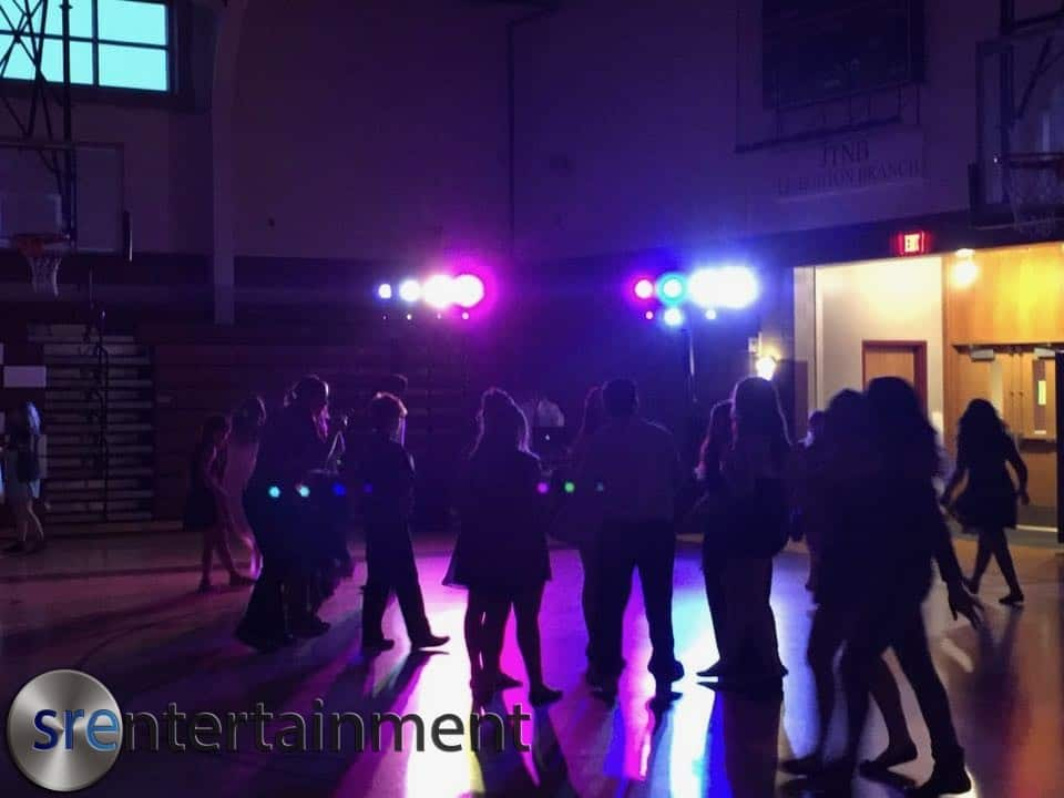 LAMS Dance 6/2/17
